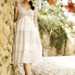 Destination Engagement Photography Provence