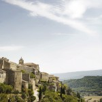 Destination Photography Provence France