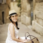Destination Pre-wedding photography Provence 04