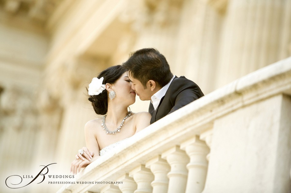 around-the-world-wedding-photography