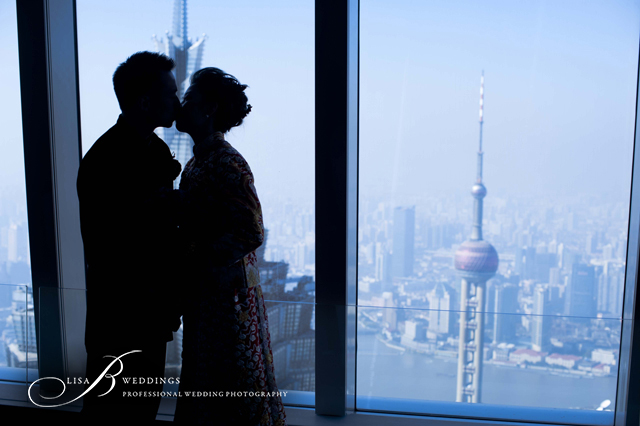 chinese-wedding-photography-hong-kong