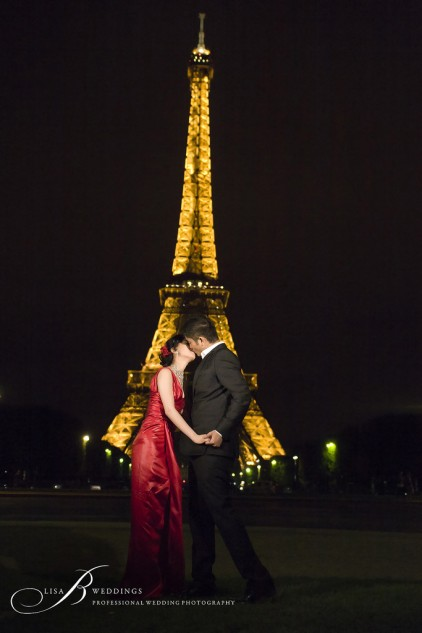 engagement-photography-in-paris