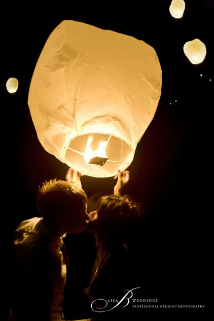 engagement-phototography-in-hot-air-ballon