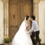 pre-wedding-photography-provence-france