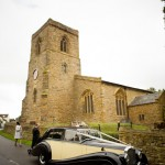 Beautiful-St-MArtins-Church-Daventry-Lisa-B