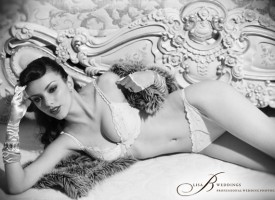 Boudoir-underwer-shots-by-Lisa-B-Weddings-Northamtpton