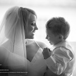 Wedding photographer Northamptonshire (05)
