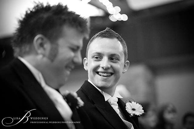 Wedding photographer Northamptonshire (06)