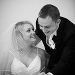 Wedding photographers Northampton (10)
