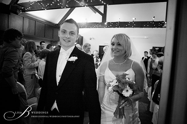 Wedding photographer London (13)