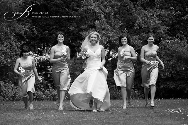 Northampton Wedding Photographer (16)