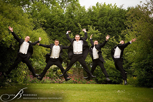 Northampton Wedding Photographer (17)