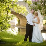 London Wedding Photographers (29)