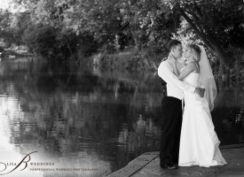 Wansford Wedding Photographer (31)