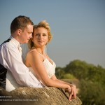 Wansford Wedding Photographer (32)
