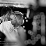 Wansford Wedding Photographer (34)