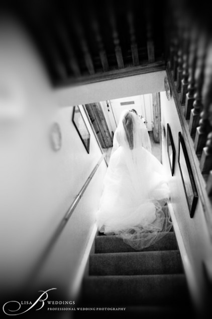 Wedding Photography Northampton and London 03