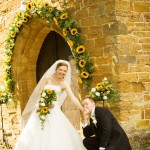 Wedding Photographers in Northampton and London