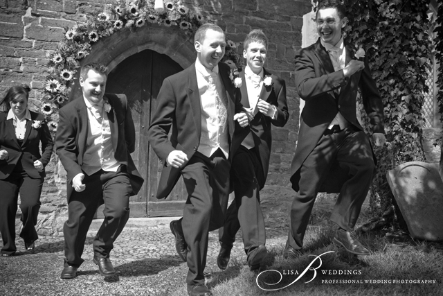 Groomsmen-in-Daventry-Northamptonshire-by-Lisa-B