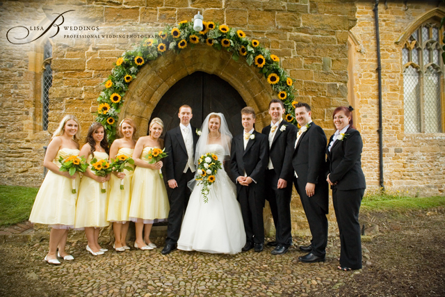 Northamptonshire-wedding-photography-by-Lisa-B