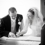 Signing-the-register-Lisa-B-Weddings-