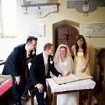 Witnesses-signing-the-register-wedding-photos-by-Lisa-B