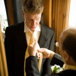 best-man-at-wedding-in-northampton-by-Lisa-B