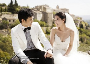 Picture of The Day The Wedding Community Blog 12 March 2012
