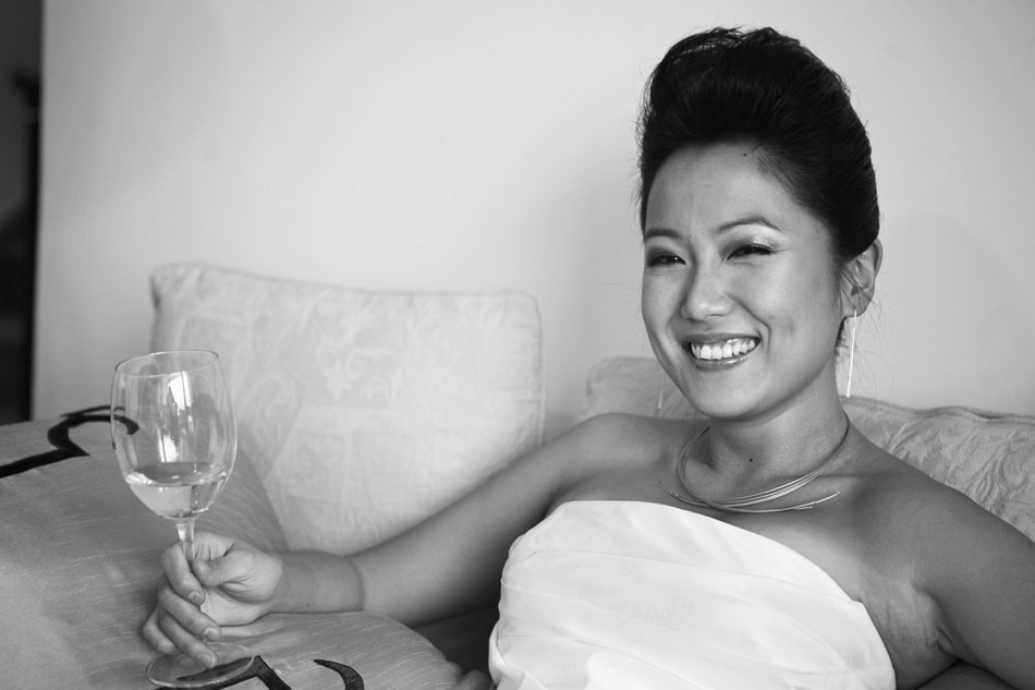Hong Kong Wedding Photographer (36)
