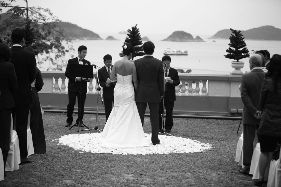 Hong Kong Wedding Photographer (30)