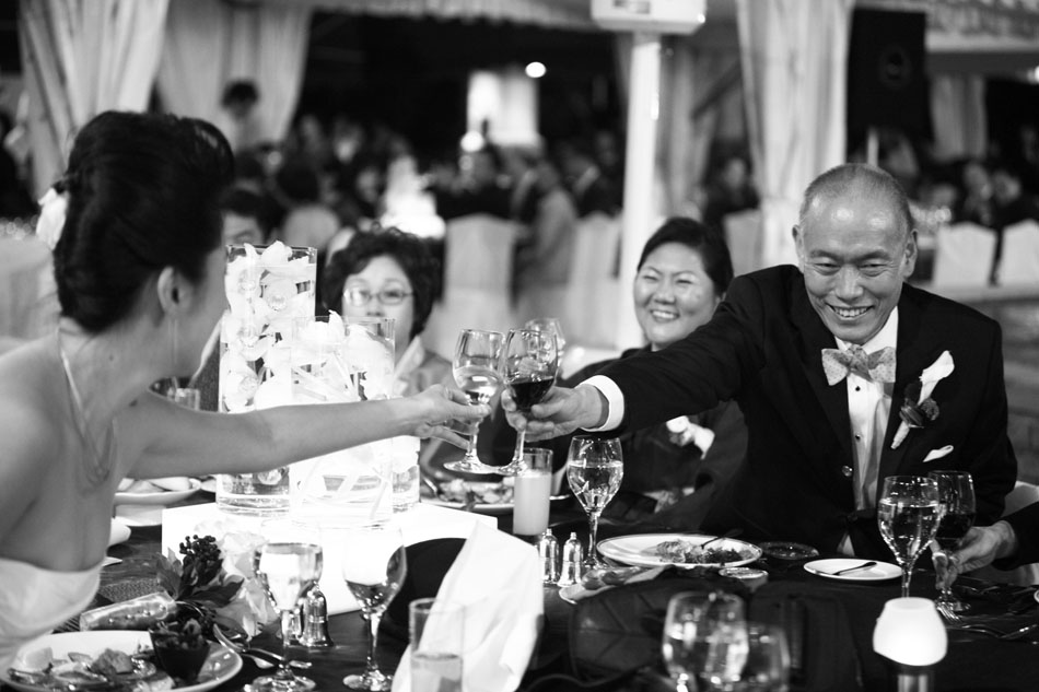 Hong Kong Wedding Photographer (11)