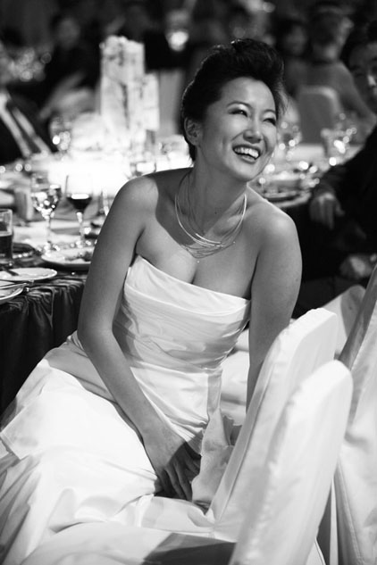 Hong Kong Wedding Photographer (9)