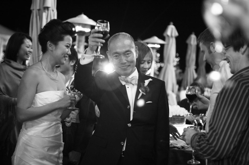 Hong Kong Wedding Photographer (7)