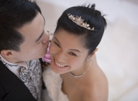Four Seasons Wedding Photographer (23)