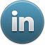 Lisa B on LinkedIn