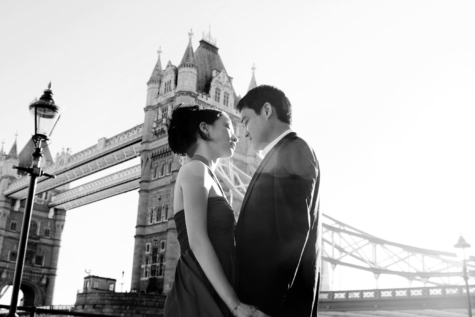 London Pre Wedding Photography (10)