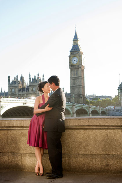 London Pre Wedding Photography (7)