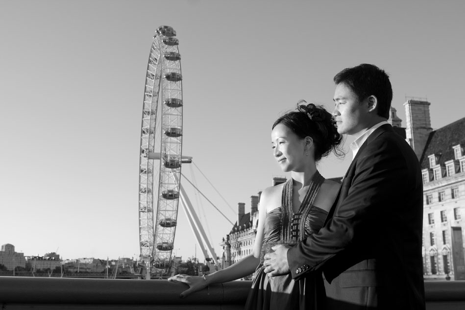 London Pre Wedding Photography (3)
