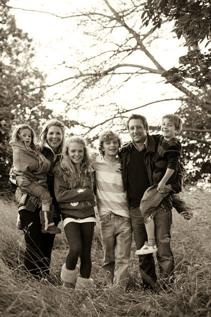 Family Portrait Photography (10)