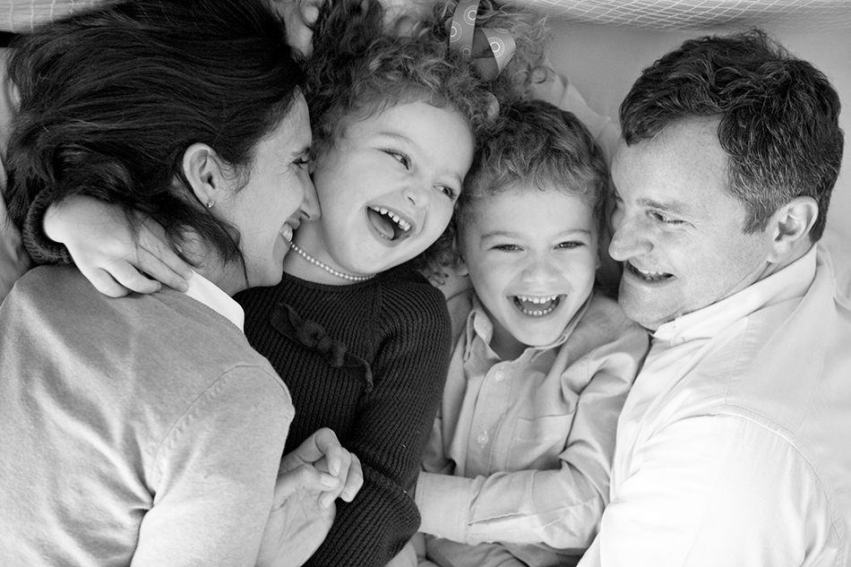 Family Portrait Photography (14)