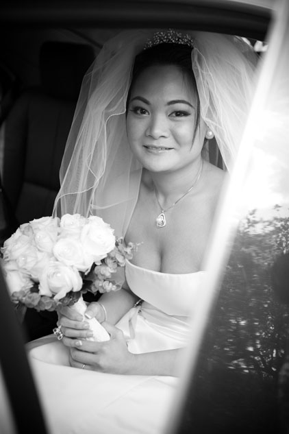 Soho Hotel Wedding Photography (9)