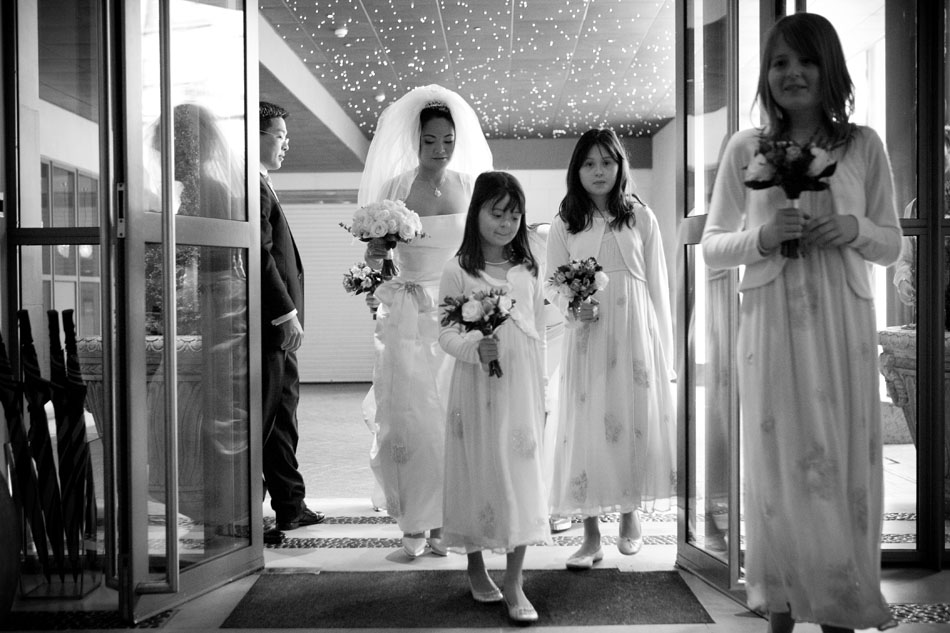 Soho Hotel Wedding Photography (11)