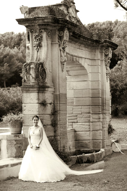 Pre Wedding Engagement Shoot Provence (65)