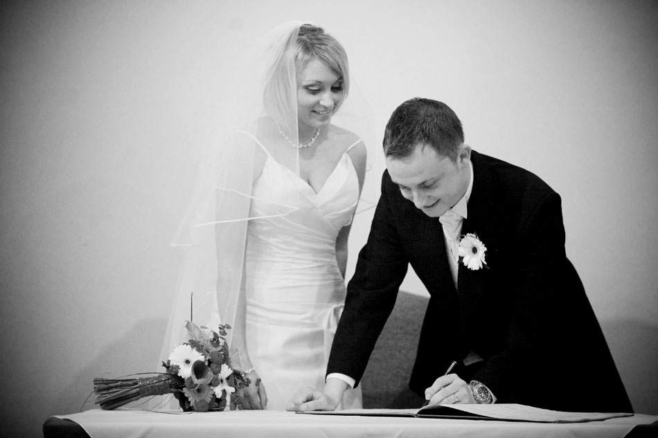 Haycock Hotel Peterborough Wedding Photography (33)