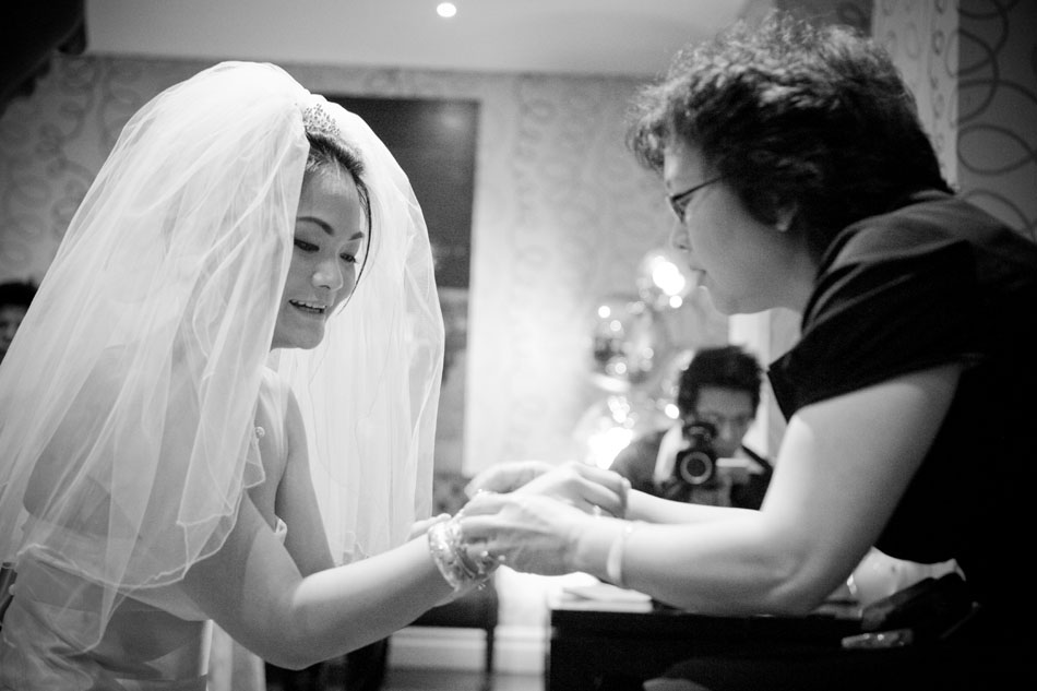 Soho Hotel Wedding Photography (21)