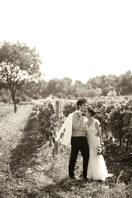 Pre Wedding Engagement Shoot Provence (47)
