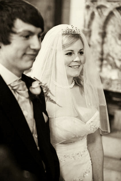 Chatsworth House Wedding Photographer (19)