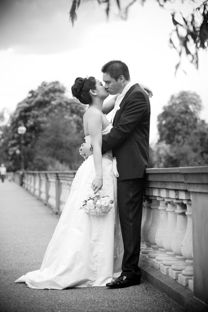 Soho Hotel Wedding Photography (34)