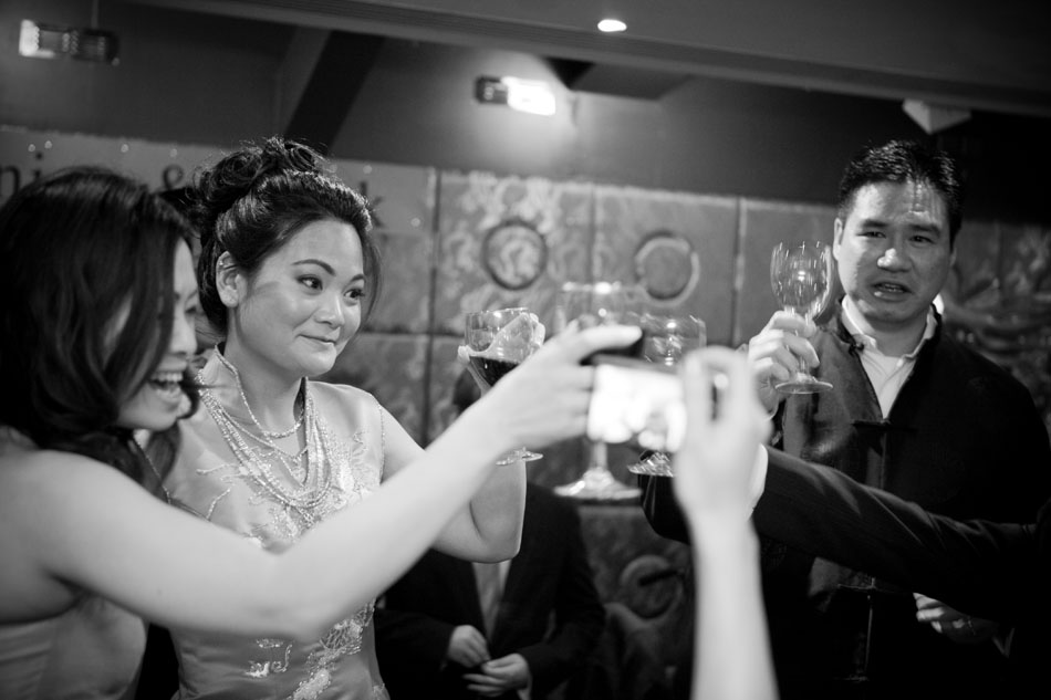 Soho Hotel Wedding Photography (42)
