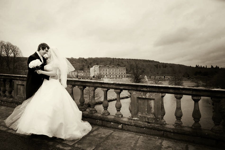 Chatsworth House Wedding Photographer (30)